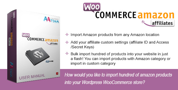 woocomerce-amazon