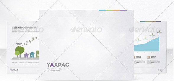 15 premium powerpoint presentation templates design freebies yaxpac powerpoint presentation template toneelgroepblik Gallery