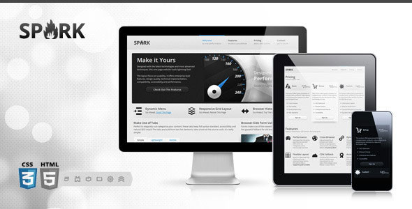Spark-Responsive-HTML5-template-corporate-website.preview