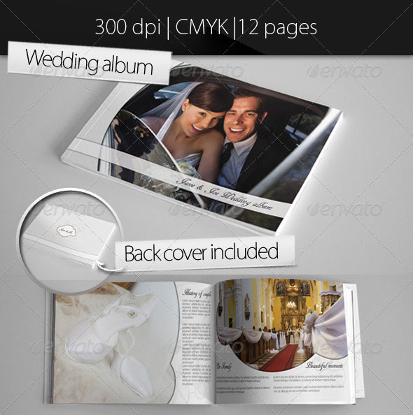 Wedding_Album
