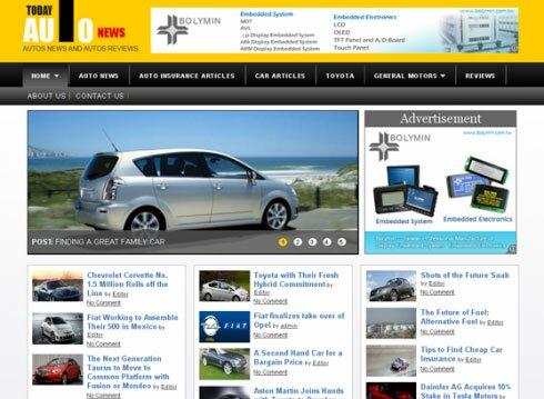 autosblog-free-wordpress-theme