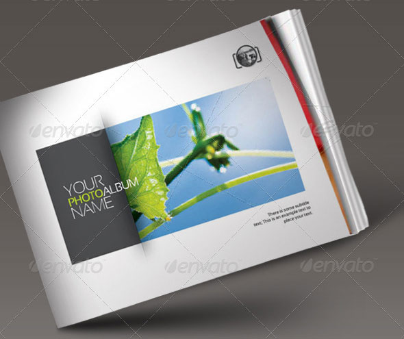 dreams-clean-photo-album-indesign
