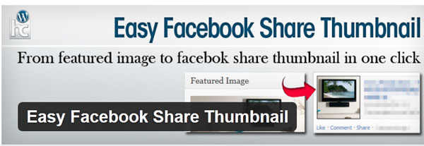 facebook-share-thumbnail