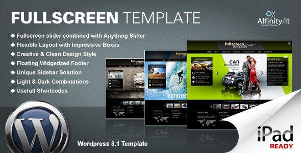fullscreen-business-portfolio-wordpress-theme