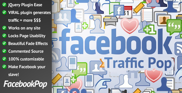 jquery-facebook-traffic-pop