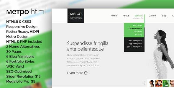 metpo-responsive-retina-html
