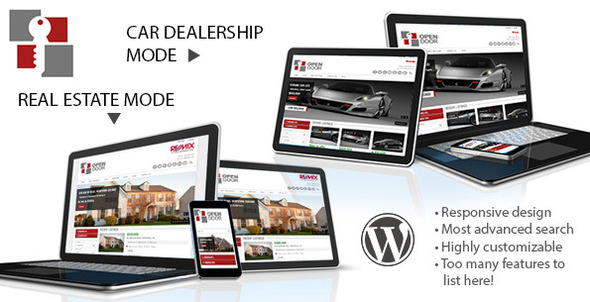 opendoor-responsive-real-estate-car