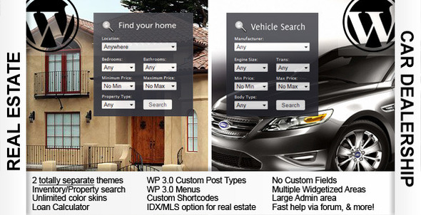 openhouse-real-estate-automotive-car-dealership