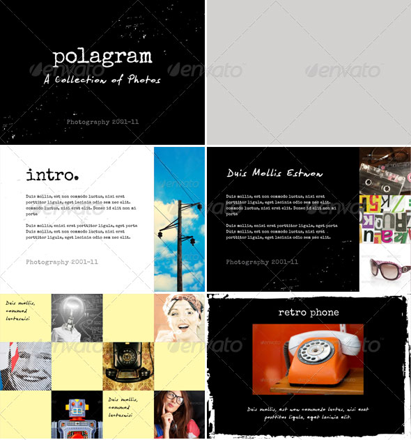 photogram-photo-album-porfolio