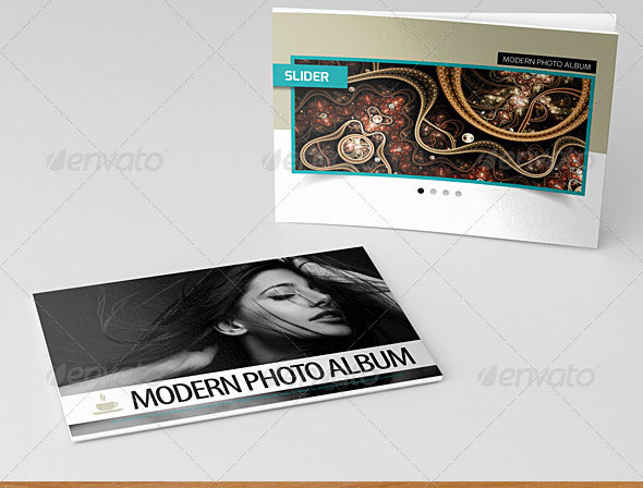 slider-modern-photo-album