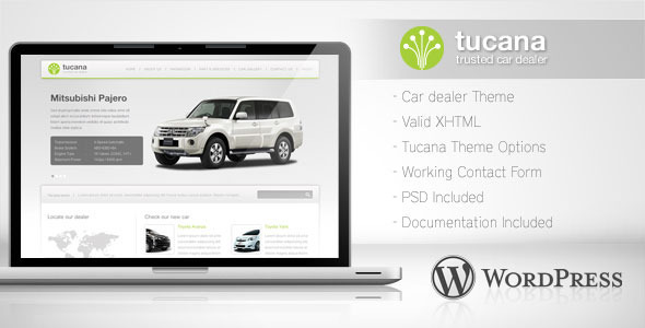 tucana-car-dealer-wordpress-theme