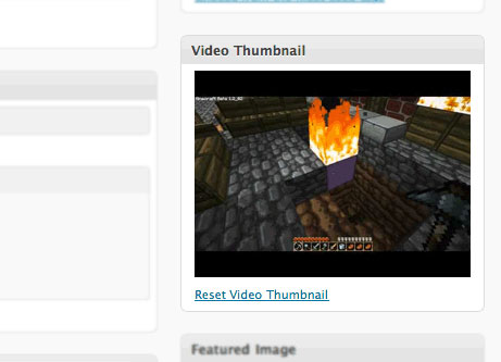 videos-thumbnails