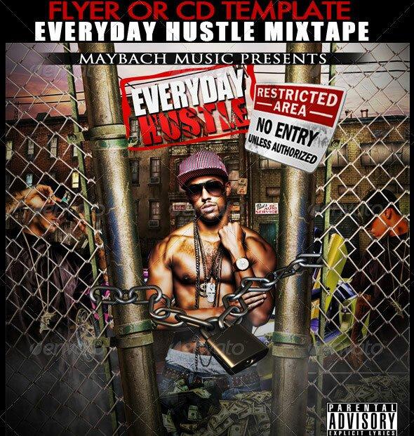 25 best cd  u0026 dvd cover psd  u2013 design freebies