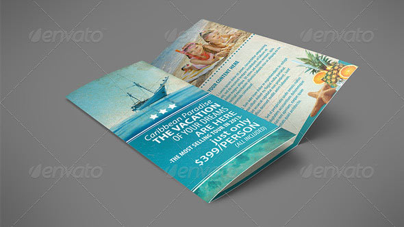 college university brochure template word publisher