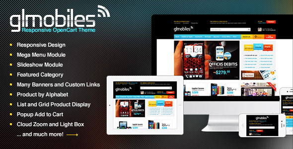 bossthemes-glmobiles-responsive