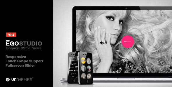 ego-onepage-responsive-parallaxd-template