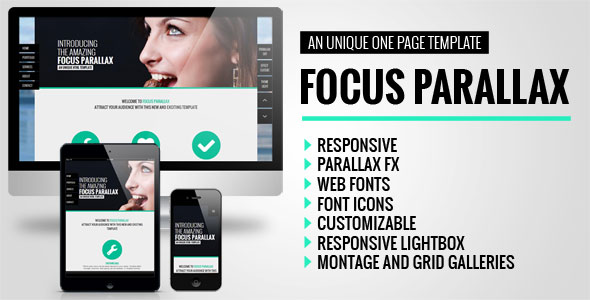 focus-parallax-one-page-html-template
