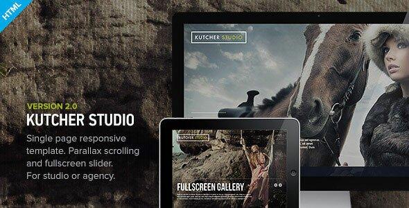 kutcher-studio-responsive-parallax-template
