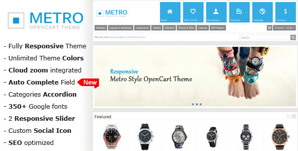 metro-multi-purpose-responsive-opencart-theme