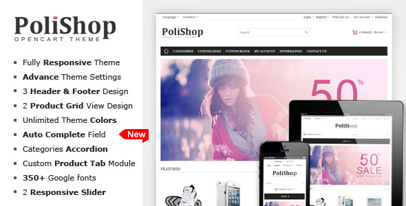 polishop-responsive-opencart-theme