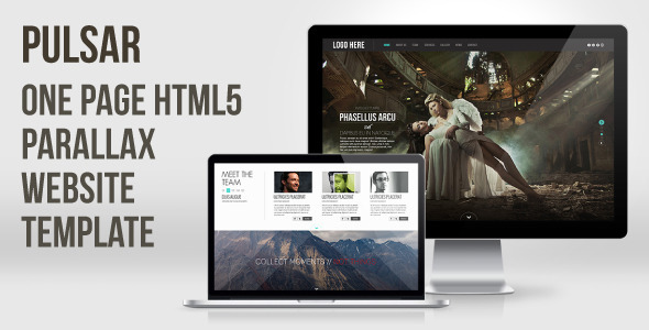 pulsar-one-page-html5-parallax-website-template