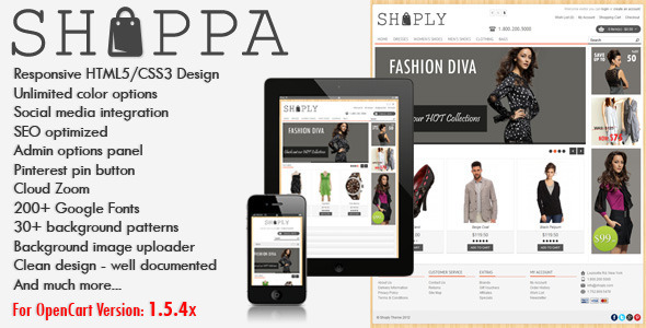 shoppa-multi-purpose-opencart-theme