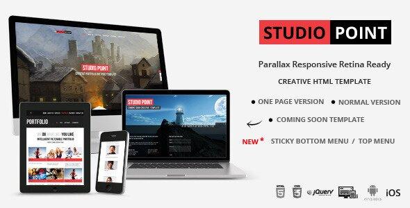 studio-point-parallax-repsonsive