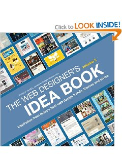 Web Design Books For Design Ideas Design Freebies