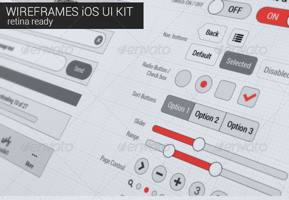 wireframes-ios-ui-kit