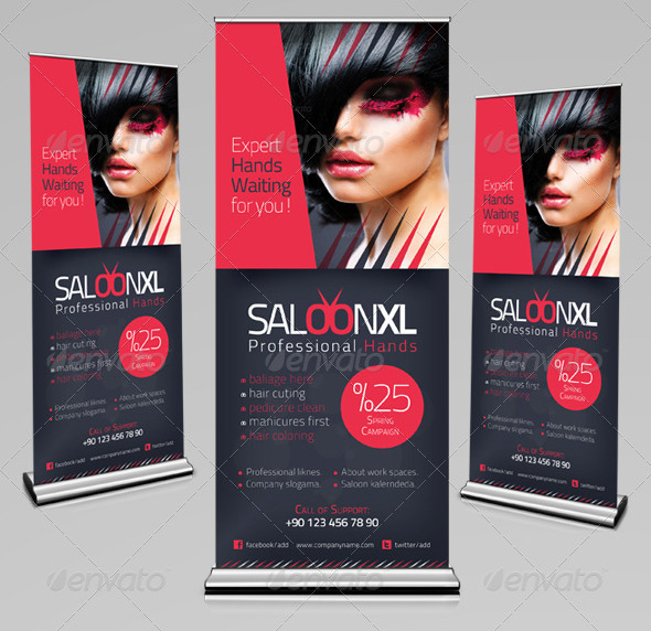 roll up banner psd muco tadkanews co