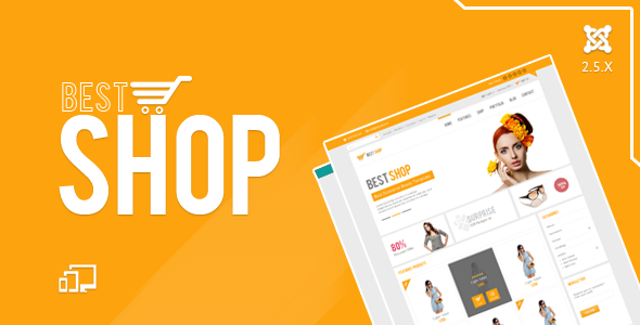 bestshop-html5-joomla-ecomerce-template