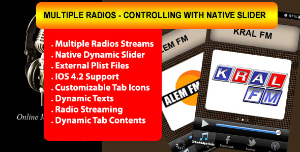dynamic-multiple-radios-controlling-slider