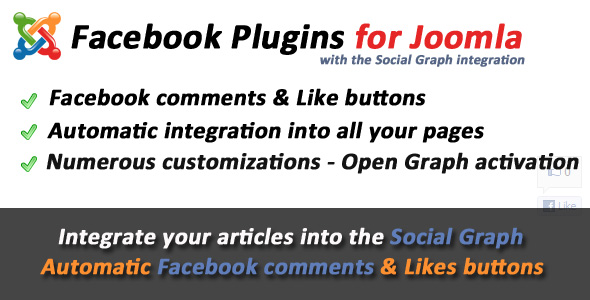 facebook-plugins-joomla