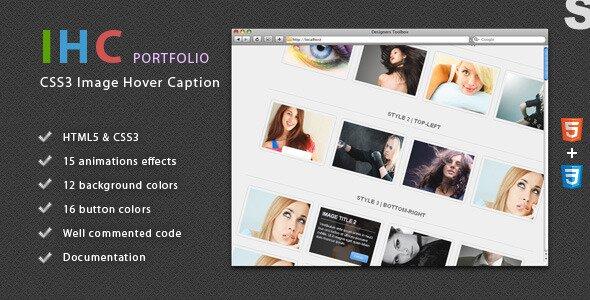 ihc-portfolio-css3-image-hover-caption