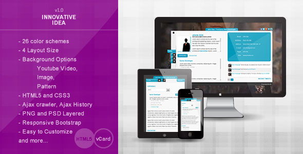 innovative-idea-personal-vcard-html5-theme