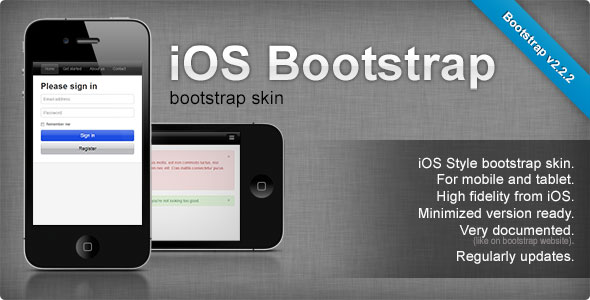 how to use bootstrap.dat
