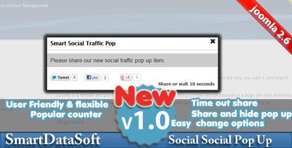 joomla-smart-social-popup