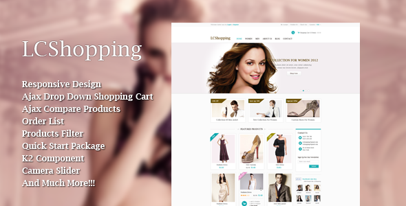 lcshopping-reponsive-virtuemart-template