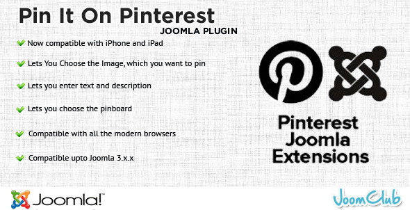pin-it-on-pinterest