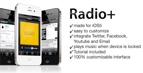 radio-app-iphone-ios5