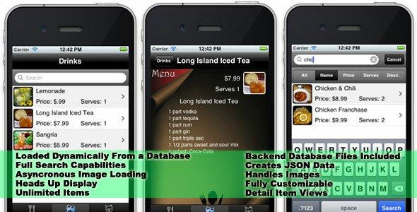 restaurant-menu-app