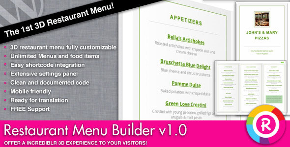 restaurant-menu-builder