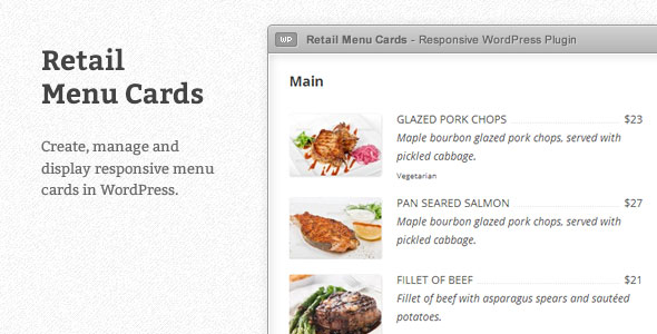 retail-menu-card-for-wordpress