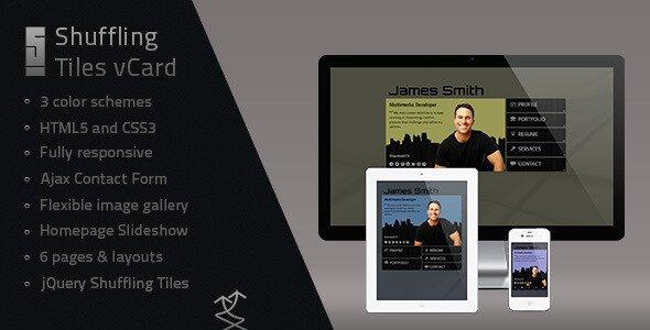 shuffling-titles-vcard