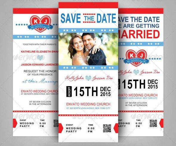 Banner Wedding Psd Wedding Roll-up Banner