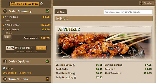 zuppler-online-ordering