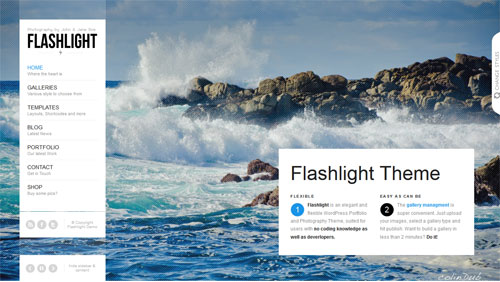 Flashlight-A-sleek-photography-WordPress-Theme
