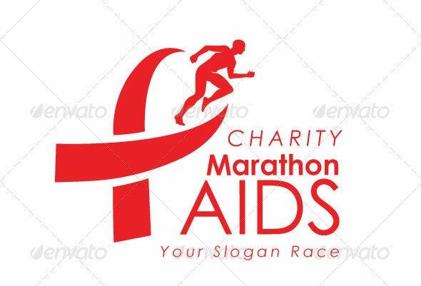 aids-marathon-tshirt