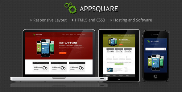 appsqueare-software-hosting-html-template