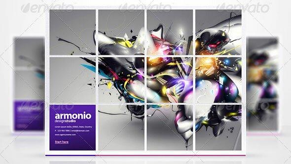 armonio-power-point-presentation